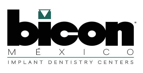 Mexico Implant Dentistry