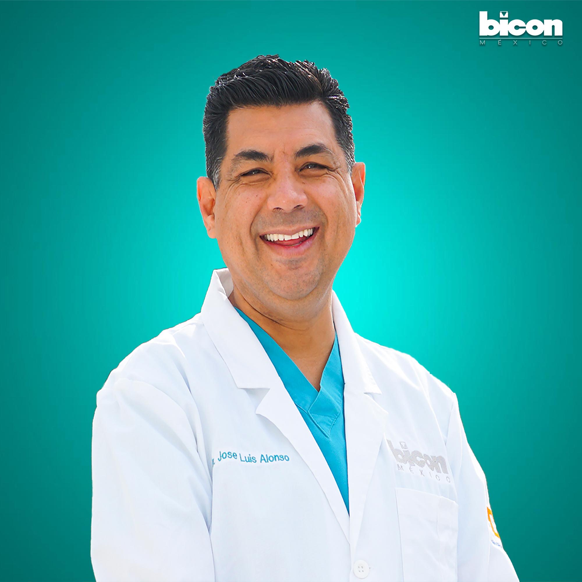 https://mexicoimplantdentistry.com/wp-content/uploads/2021/04/Jose-Luis-Alonso-1.jpg