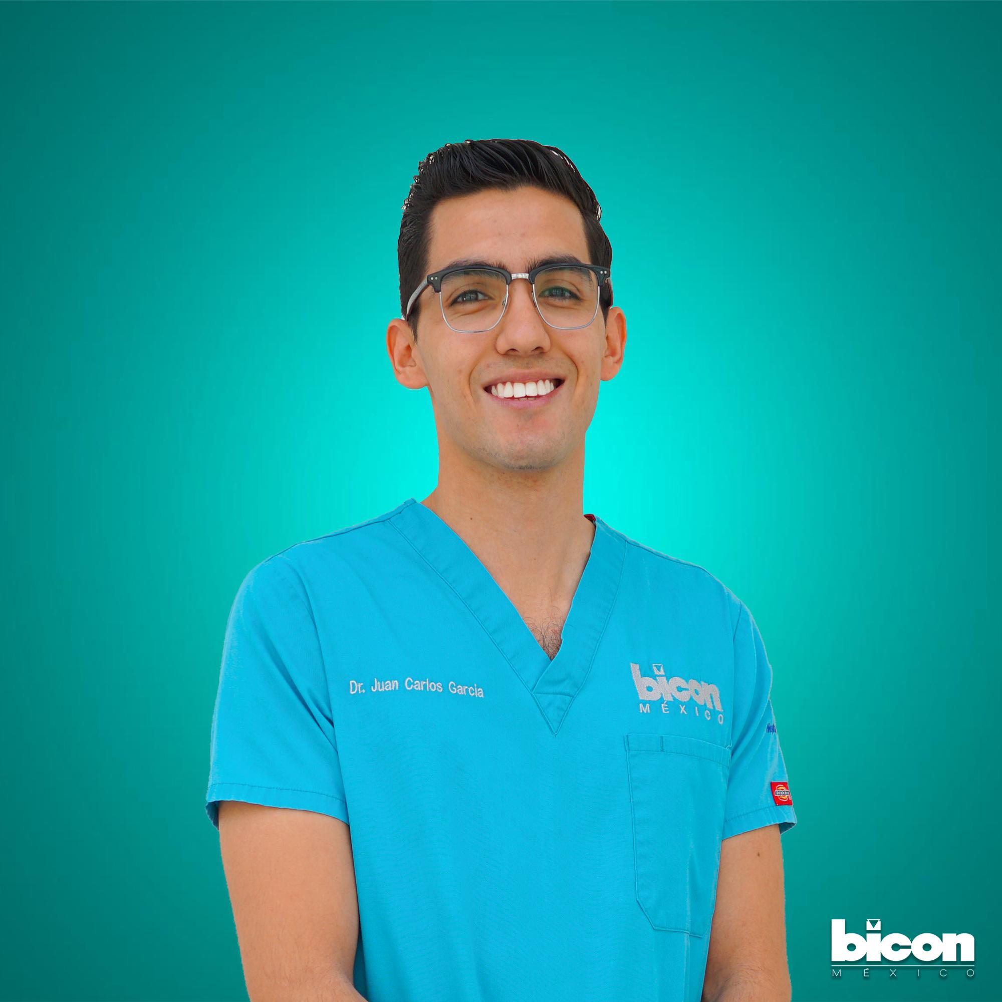 https://mexicoimplantdentistry.com/wp-content/uploads/2021/04/Juan-Carlos-Garcia-Elizalde.jpg