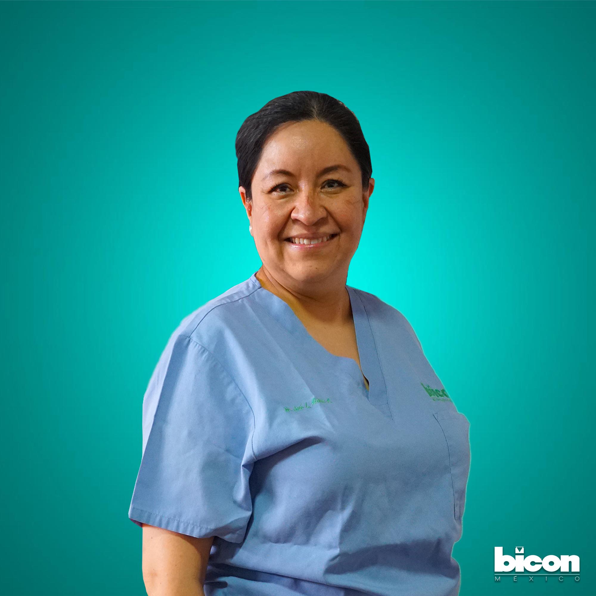 https://mexicoimplantdentistry.com/wp-content/uploads/2021/04/Ma.-del-Carmen-Rodriguez-Cervera.jpg