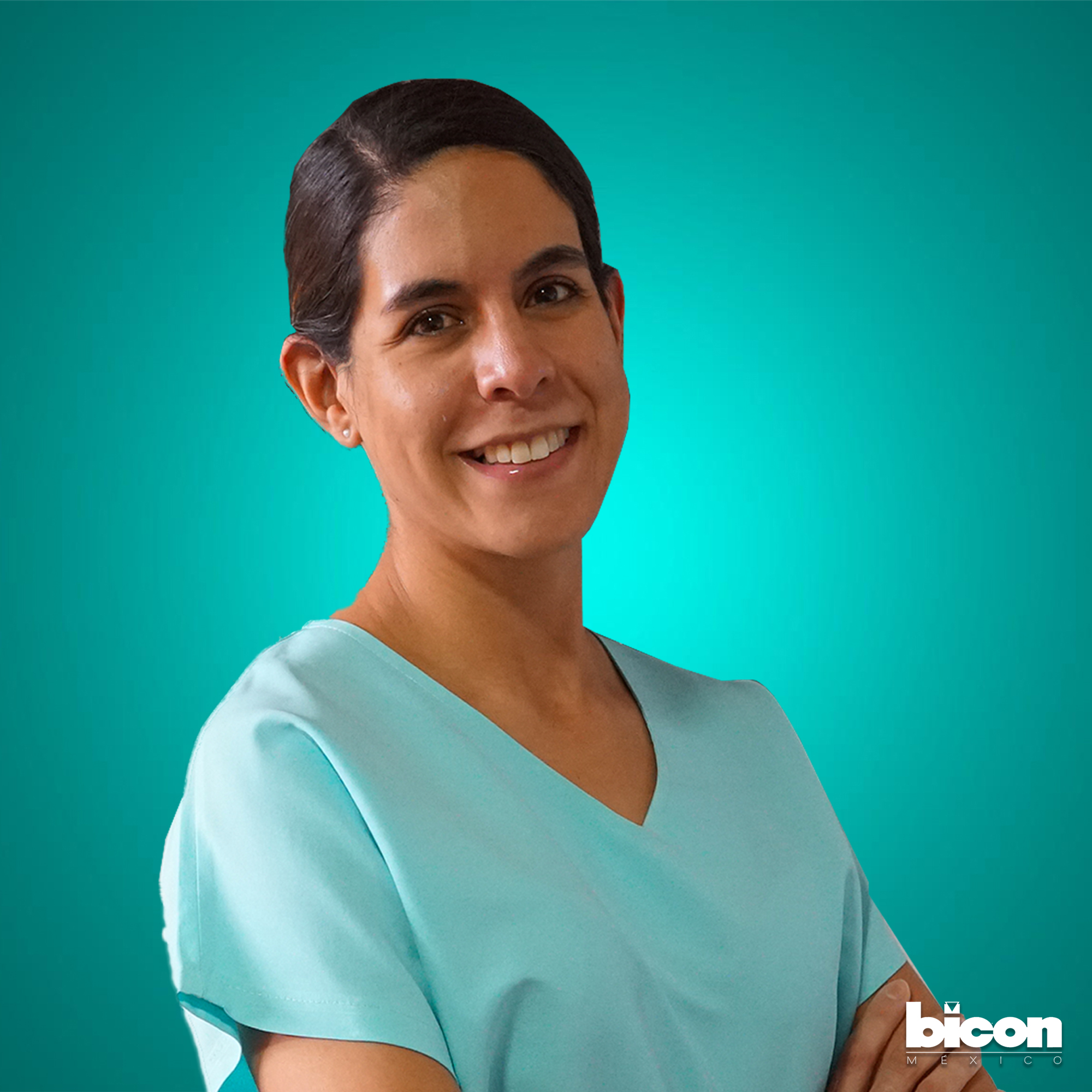 https://mexicoimplantdentistry.com/wp-content/uploads/2021/04/Romina-Hernandez-Ramirez.jpg